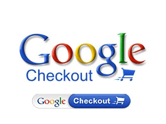 Google Checkout Integrated & Certified Shopping Cart � GoECart